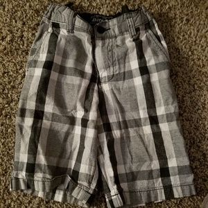 Dickie's Shorts Size 5